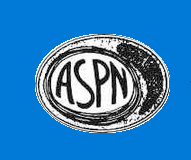 American Society for Peripheral Nerve (ASPN) Annual Meeting 2015