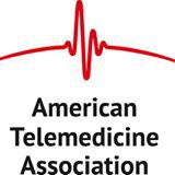American Telemedicine Association (ATA) 2015: 20th Annual Meeting And Trade Show