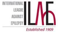 31st International Epilepsy Congress - Istanbul