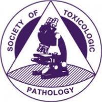 Society of Toxicologic Pathology (STP) 37th Annual Symposium