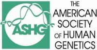 American Society of Human Genetics (ASHG) Annual Meeting 2024