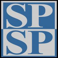 2016 Society for Personality and Social Psychology (SPSP) Annual Convention