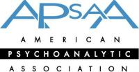 2018 American Psychoanalytic Association (APsaA) National Meeting