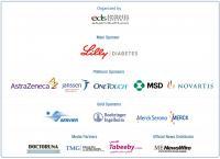 Emirates Diabetes and Endocrine Congress