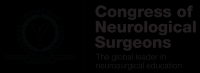 31st Annual Meeting of the CNS/AANS Section on Disorders of the Spine and Peripheral Nerves - Spine Summit 2015