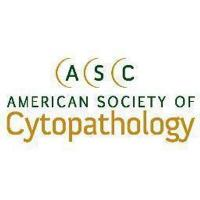 American Society of Cytopathology (ASC) 64th Annual Scientific Meeting