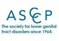 2015 ASCCP Clinical Update