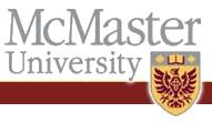 7th McMaster University Review Course In Internal Medicine 2015