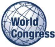 The World Congress 8th Annual Leadership Summit on Health Care Supply Chain