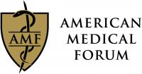 Update CME - Internal Medicine and Primary Care (April 25 - 28, 2013)