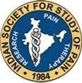 Indian Society For The Study Of Pain (ISSP) 30th Annual National Conference 2015