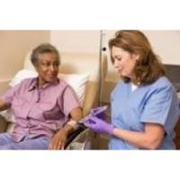 Our Patients - Our Profession (Live Simulcast)