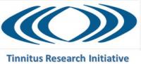 9th International Tinnitus Research Initiative Tinnitus Conference (TRI 2015)