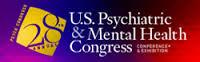28th Annual U.S. Psychiatric and Mental Health Congress 2015