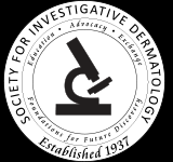 Society for Investigative Dermatology (SID) 77th Annual Meeting