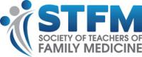 Annual Spring Conference 2018 by Society of Teachers of Family Medicine (ST