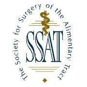 2015 Society for Surgery of the Alimentary Tract (SSAT) 56th Annual Meeting