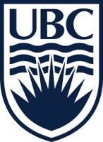 Diabetes Educator Course (Vancouver)