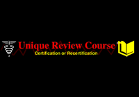 Unique Review Course `How to Pass the Internal Medicine