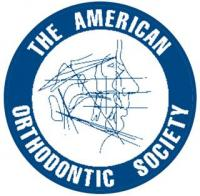 2015 American Orthodontic Society (AOS) Annual Meeting