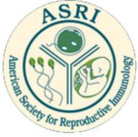 35th Annual Meeting of the American Society for Reproductive Immunology (ASRI) 2015