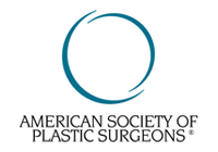 94th American Association of Plastic Surgeons Annual Meeting (AAPS)