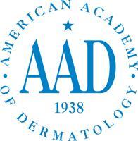 American Academy of Dermatology (AAD) 2019 Summer Academy Meeting