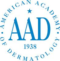 American Academy of Dermatology (AAD) 2020 Summer Academy Meeting