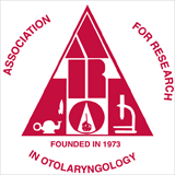 Association For Research In Otolaryngology (ARO) 40th Annual MidWinter Meet