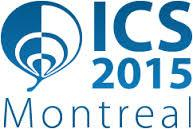 45th Annual Meeting of the International Continence Society (ICS) 2015