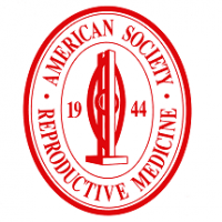 2015 American Society for Reproductive Medicine (ASRM) 71st Annual Meeting