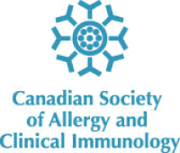 Canadian Society Of Allergy And Clinical Immunology (CSACI) Annual Meeting 2015