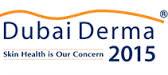 Dubai World Dermatology & Laser Conference 2015