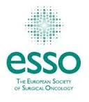 Liver Surgery : From Basics to Advanced Care 2015