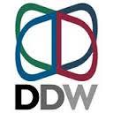 Digestive Disease Week (DDW) 2015