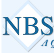 National Baromedical Services: Primary Training in Hyperbaric Medicine (Jan 26  - 30,2015)
