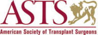 American Society of Transplant Surgeons (ASTS) 6th Annual Leadership Development Program 2015