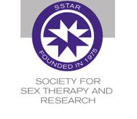 Society for Sex Therapy and Research (SSTAR) 41st Annual Meeting 2016