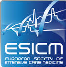 28th Annual Congress of The European Society of Intensive Care Medicine (ESICM)