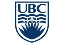 Hands-On Ultrasound Skills Enhancement Program - Queen Charlotte City