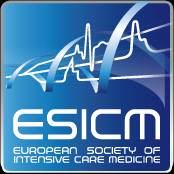 29th European Society of Intensive Care Medicine (ESICM) Annual Congress