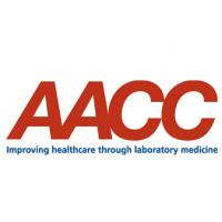 2021 American Association for Clinical Chemistry (AACC) Annual Scientific M