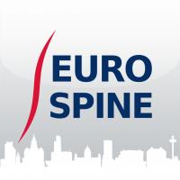EUROSPINE 2015