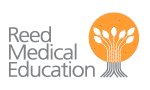 General Practitioner Conference and Exhibition (GPCE) Melbourne 2015