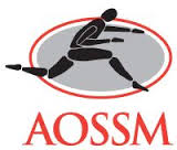 AOSSM/AAOS Orthopaedic Sports Medicine Review Course 2015