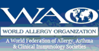 2015 World Allergy Organization (WAO) Symposium on Food Allergy and the Microbiome