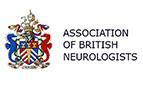 ABN 'Need to Know Neurology' Course for GPs