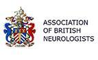 Association of British Neurologists Annual Meeting (ABN) 2016
