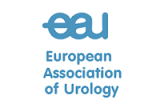 13th European Urology Residents Education Programme
