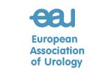 3rd Meeting of the European Association of Urology (EAU) Section of Urolithiasis